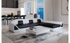 Canapé Design BABYLON MINI by ©iconX STUDIOS