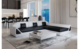 Designer Sofa BABYLON MINI