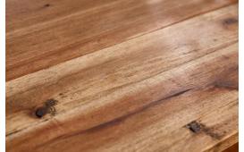 Table d'appoint Design RENO 40 cm