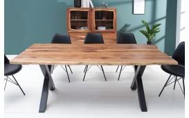 Table Design VIRAGO 200 cm NATIVO™ Möbel Schweiz