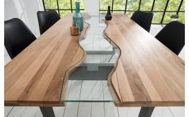 Tavolo da pranzo FIUME 200 cm NATIVO™ Möbel Schweiz