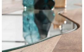 Table Design FIUME 200 cm NATIVO™ Möbel Schweiz