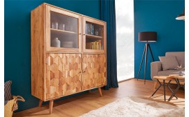 Etagère Design MYSTICAL II 140 cm