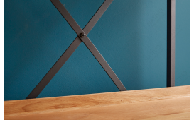 Etagère Design FABRIK 166 cm NATIVO™ Möbel Schweiz