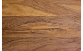 Etagère Design WINE VILLA BIG 145 cm NATIVO™ Möbel Schweiz