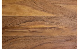 Scaffale di design WINE VILLA BIG 145 cm NATIVO™ Möbel Schweiz