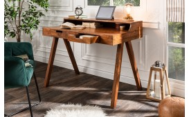 Designer Schreibtisch STORM I