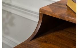 Designer Schreibtisch STORM I NATIVO™ Möbel Schweiz