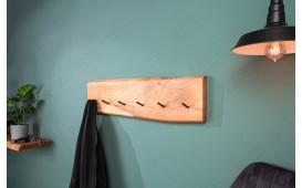 Designer Hirschgeweih TAURUS 80 cm NATIVO™ Möbel Schweiz