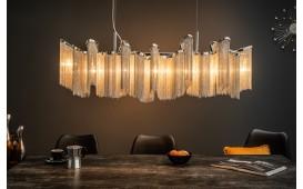 Lampada a sospensione SUMMER 146 cm