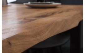 Tavolo da pranzo TAURUS WILD 140 cm