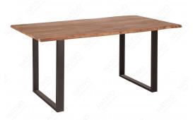 Table Design TAURUS WILD 140 cm