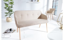 Banc Design SQUARE BEIGE