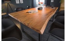 Tavolo da pranzo TAURUS WILD 200 cm