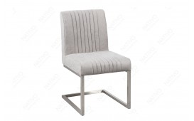 Chaise Design VILLA STONE GREY NATIVO™ Möbel Schweiz