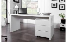 Designer Schreibtisch EASY XL AB LAGER