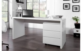 Bureau Design EASY XL EN STOCK