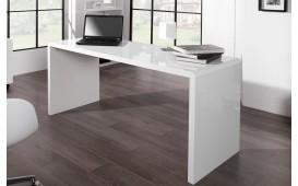 Designer Schreibtisch EASY XL