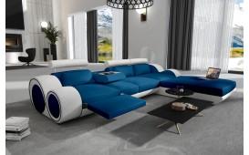 Canapé Design BARCA MINI avec fonction relax