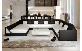 Canapé Design BABYLON XXL