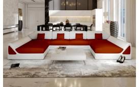 Designer Sofa BABYLON DUO by ©iconX STUDIOS