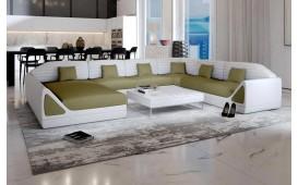 Designer Sofa BABYLON XXL  NATIVO™ Möbel Schweiz