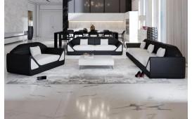Designer Sofa BABYLON 3+2+1 NATIVO™ Möbel Schweiz