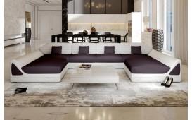 Designer Sofa BABYLON DUO NATIVO™ Möbel Schweiz