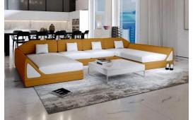 Canapé Design BABYLON DUO