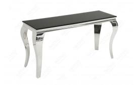 Designer Konsole ROCCO-NATIVO™ Möbel Schweiz