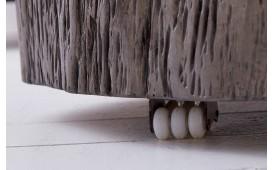 Designer Couchtisch DOA GREY 77 cm-NATIVO™ Möbel Schweiz