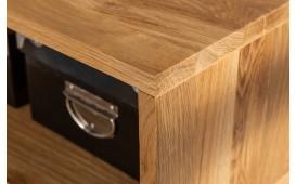 Designer Couchtisch VERGE 110 cm-NATIVO™ Möbel Schweiz