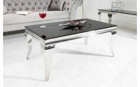 Tavolino di design ROCCO 100 cm