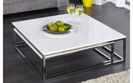 Table basse Design UNITY SET 2