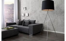 Designer Stehleuchte CLASSICO von NATIVO in der Schweiz