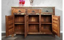 Designer Sideboard PABLO-NATIVO™ Möbel Schweiz