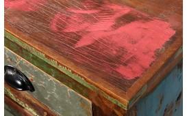 Designer Sideboard PABLO