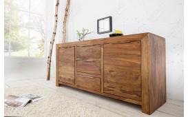 Designer Sideboard HIMAN 140 cm