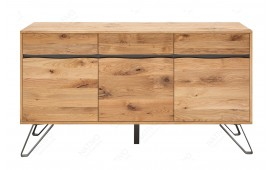 Commode Design VERGE 160 cm