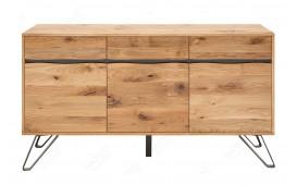 Designer Kommode VERGE 160 cm-NATIVO™ Möbel Schweiz