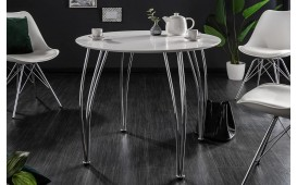 Designer Esstisch ULO-NATIVO™ Möbel Schweiz