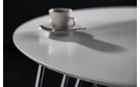 Tavolo da pranzo ULO