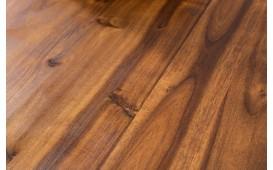 Table Design ALMERE GREY L
