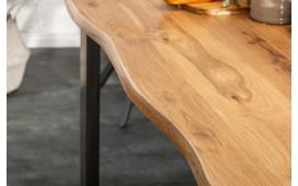 Designer Esstisch VERGE 160 cm-NATIVO™ Möbel Schweiz