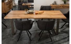 Tavolo da pranzo VERGE 180 cm