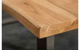 Table Design VERGE 180 cm
