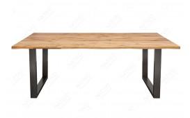 Table Design VERGE 200 cm