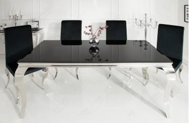 Designer Esstisch ROCCO 180 cm-NATIVO™ Möbel Schweiz