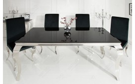 Table Design ROCCO 180 cm