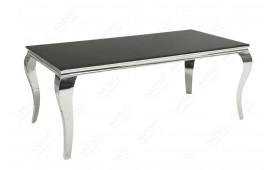Tavolo da pranzo ROCCO  180 cm
